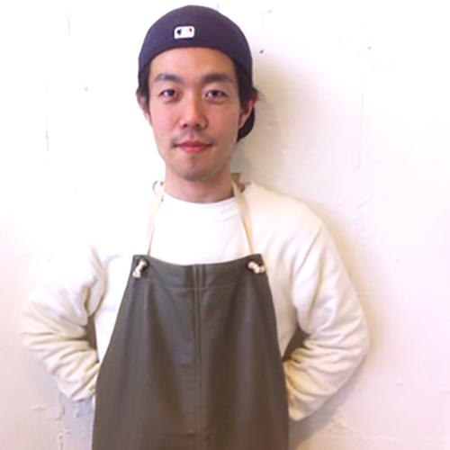 img_staff_iwasaki
