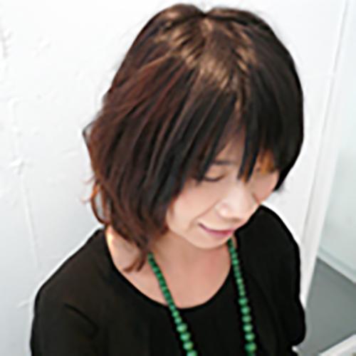 img_staff_yamamoto